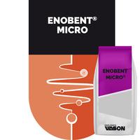Enobent Micro (25kg)