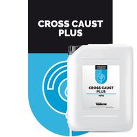 Cross Caust Plus (25kg)