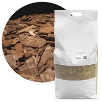 French Oak, Size Medium, Chips Medium toast (5kg)