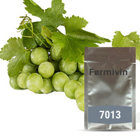 Fermivin 7013 (20g)