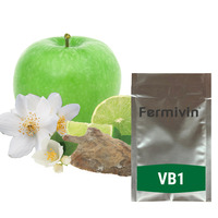 Fermivin VB 1 (20g)