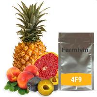 Fermivin 4F9 (20g)