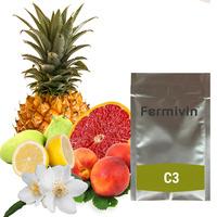 Fermivin 3 C (20g)
