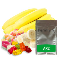 Fermivin AR 2 (20g)
