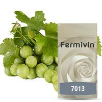Fermivin 7013 (500 g)