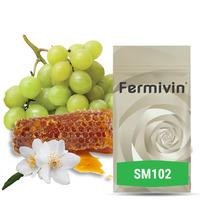 Fermivin SM 102 (500g)