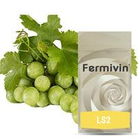 Fermivin LS2 (500g)