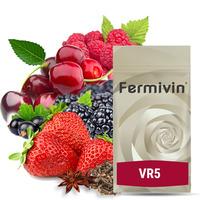 Fermivin VR 5  (500g)