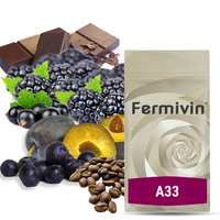 Fermivin A33 500g