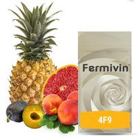 Fermivin 4F9 (500g)