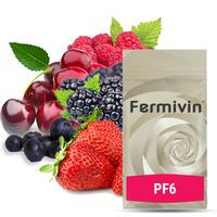 Fermivin PF6 500g