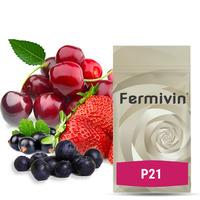Fermivin P21 (new) 500g