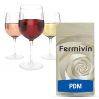 Fermivin PDM (500g) granulovaný