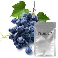 Fermiol (500g)