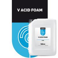V Acid Foam 25kg