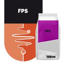 FPS (20kg)