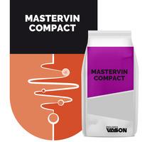 Plusgran Pro (20kg) - Mastervin compact