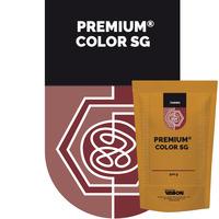 Premium Color SG (500g)