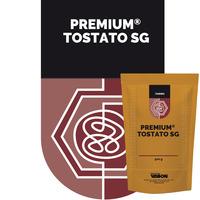 Premium Tostato SG (500g)