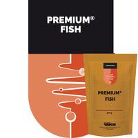 Premium Fish (500g)