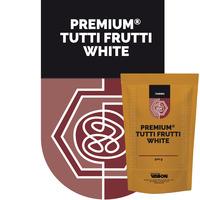 Tannino Tuttifrutti white (500g)
