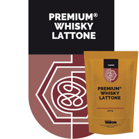 Premium Whisky Lattone SG (500g)