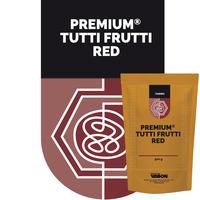 Tannino Tuttifrutti red (500g)