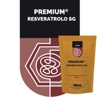Premium Resveratrolo SG (500g)