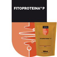 Fitoproteina P (500g)