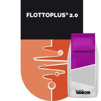 FLOTTOPLUS (2 kg)