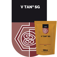 V Tan SG (500g)