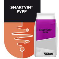 SMARTVIN PVPP (20 kg)