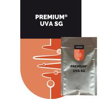 Premium UVA (100g)