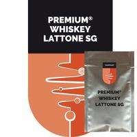 Premium Whisky - lattone SG (100g)