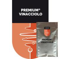 Premium Vinacciolo SG (100g)