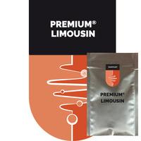 Premium Limousin (100g)