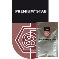 Premium Stab (100g)
