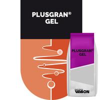 Plusgran Gel (1 kg)